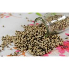 Poudre de piment blanc naturel pur