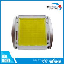 4000-4500k Cct Haute Qualité Haute Puissance 200 W COB LED Puce