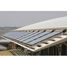 Solar Energy Product (SPB-58/1800-24)