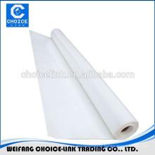 TPO waterproof building materials