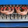 China Gabion Box Mesh Schweißgerät