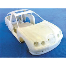 Benutzerdefinierte 3D-Drucker Rapid Prototyping China Prototyp Herstellung professionelle cnc Rapid Prototyp