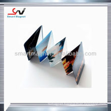 Souvenir promotional fridge magnet wholesale