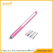 Portable Germicidal UVC Ultraviolet UV Light New LED UV Lamp Disinfection Sterilizer