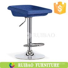 Better 2016 Bar Stools,Cheap Commercial Bar Stools,Extra Tall Bar Chair