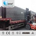 HDG PG Steel NEMA Cable Ladder CE UL Listed OEM Factory Manufacturer