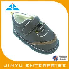 Baby Pre Walker Zapatos
