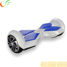 High Quality Two Wheel Scooter Mini Hoverboard