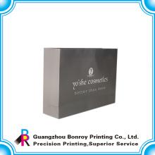 benutzerdefinierte Verpackung Taschen für Kleidung China Lieferanten Top