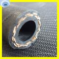 Fibre Braided Hydraulic Hose SAE R3 Hose Fuel Oil Hose 3/8 Inch Rubber Hose