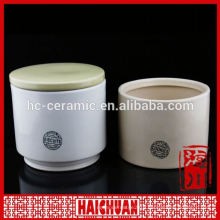 Super Hot Selling Food Storage Freezer Containers