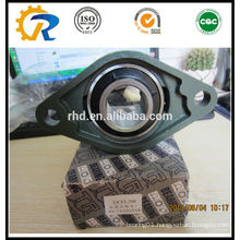 FYH ASAHI insert bearing UC203 pillow block bearing UCP203