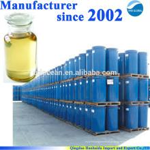 Top qualidade CAS 51-03-6 95% TC Piperonyl Butóxido com preço razoável