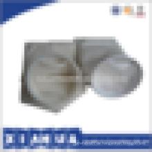 Non-Woven Micron Filter Tasche für Schwimmbad