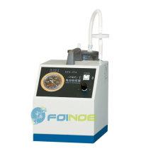 Dispositif électrique d'aspiration d'expectoration électrique DFX-23A