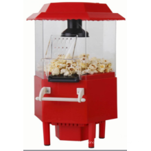 Maquina de Popcorn Maquina de Popper Maíz