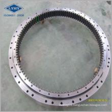 Swing Bearing for Volvo Excavator Ec210blc