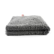 lavagem de carro toalhas de secagem a granel