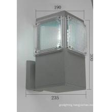 High Qualith New Design E27 Outdoor Wall Light (IP54) (KA--G4302/1)