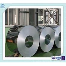 Decorating Material Aluminum/Aluminium Coil