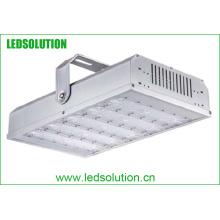 Factory Supply Top Quality 60W, 80W, 120W, 160W, 200W, 240W LED High Bay Light