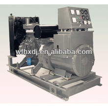 hot sale 30kw Deutz diesel generator