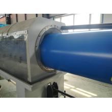 PVC/UPVC/CPVC Pipe Making Machine/extrusion production line