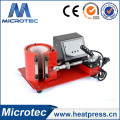 Superior Cup Heat Press, Cup Heat Press Transfer Machine