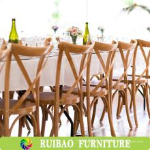2016 Низкие цены Модные стулья для свадебного приема