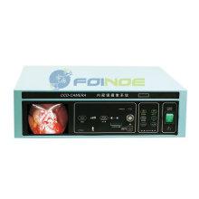 Caméra vidéo endoscopique numérique Q750 (II)
