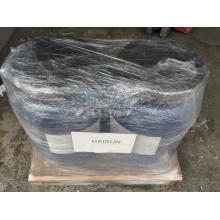 Эпоксидная смола для антикоррозийной краски HMP-2256