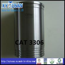Cylinder Liner for Cat 3306 3304 3406 3064