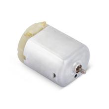 13000rpm 12V Mini Motor for Door Lock Actuator