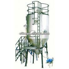 Машина для производства оксида кремния