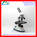 Microscope pour enfants Best Gift
