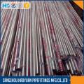 50Mm Durchmesser 316L Hochdruck-Edelstahl-Rohr