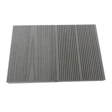 Ocox Steady Quality WPC Outdoor Composite Decking Floor