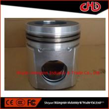 Original 6BT Diesel Engine Piston 3923164