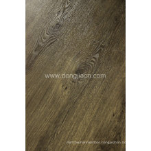 European Natural Colour Laminate Flooring with Eir Surface CE Certificate 14709