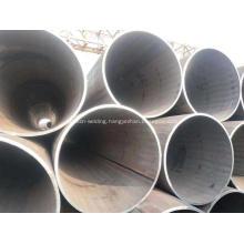 ISO3183 SSTEEL PIPE ERW HFW Steel Pipe