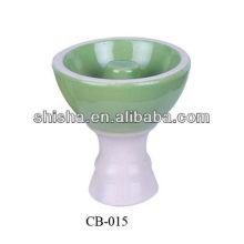 hookah vortex bowl wholesale hookah bowl hookah funnel bowl
