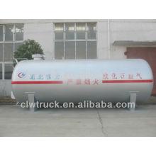 El precio bajo del tanque de almacenaje del gas de la alta calidad 100M3 lpg
