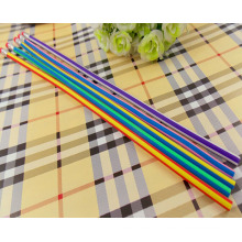 Color Magic Pencils for Gift