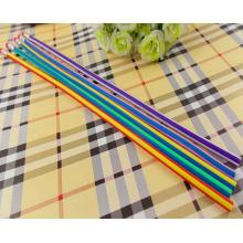 Цветные карандаши для подарков