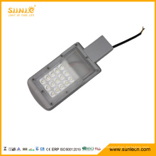 IP65 Waterproof Road Lamp SMD LED Street Light with 20W