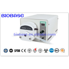 Biobase High Quality and Good Price Advice, Basic Peristaltic Pump