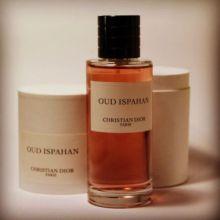 Parfum pour les femmes de bonne qualité et Nice Looking