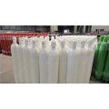 40L/6m3 Oxygen Cylinder