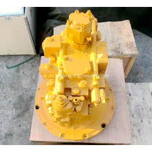 New Geninue Cat 312C Excavator Main Pump