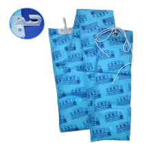Wholesale Dry Container Desiccant  Dry Container Desiccant Bag High Efficient Desiccant for Sea Shipping Container